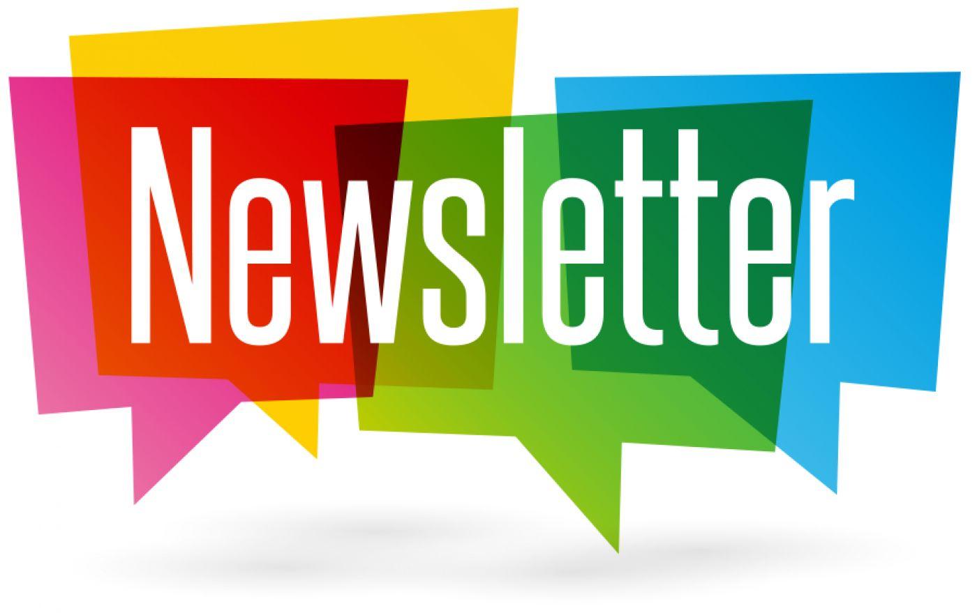newsletter-coventry-hoa